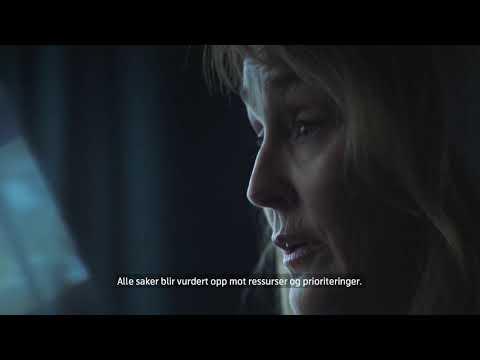 På den sikre siden – Usikret nett | Telenor Norge
