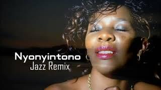 Juliet Sessanga - Nyonyintono
