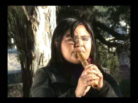 Selección de polcas: El Pajaro Choi, La Galopera, El Pajaro Campana