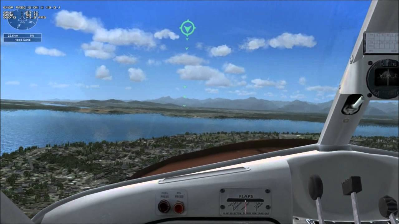 Microsoft Flight simulator x guide Pdf Online