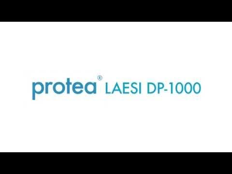 Protea LAESI DP-1000 - see beyond