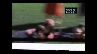 JFK Assassination | Best Version | Slow Motion HIGHER QUALITY