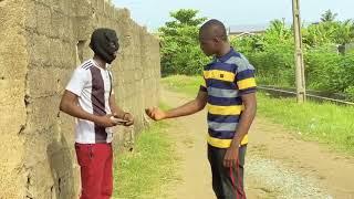 KashKash Nigeria-NG-none-006-Flexible Loan in Nigeria  Up To ₦50000