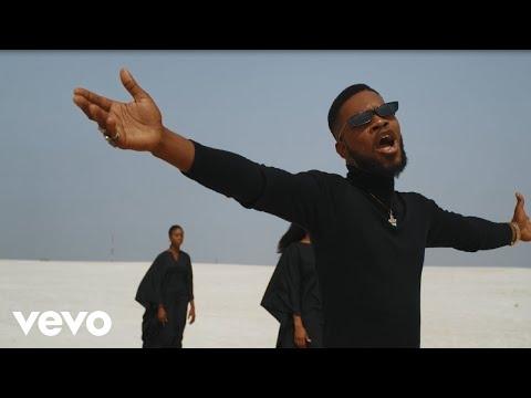 Broda Shaggi - ORI (Official Video)
