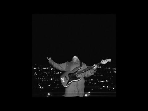 uguis「煩い」MV