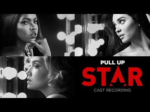 Pull Up (Full Song) | Season 2 | STAR