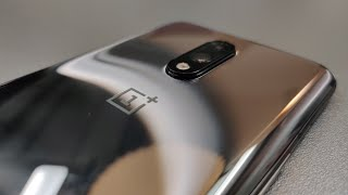 Hands On And Initial Impressions With The OnePlus 7 (Not Just An Upgraded 6T) Coming June 4th