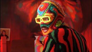 """MonoNeon - """"Invisible"""" music video (directors cut)"""