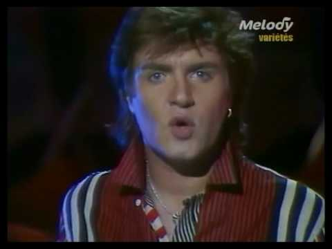 Duran Duran - Union Of The Snake (1983)