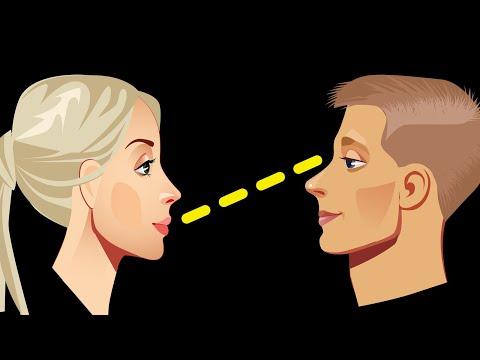 9 Психологических уловок, которые Всегда Работают