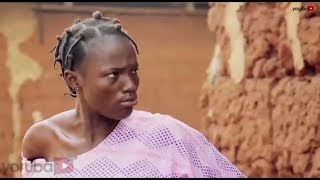 Akalamagbo Yoruba Movie 2019 Now Showing On Yorubaplus