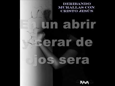 Karaoke-Isabel Valdes-El regresara