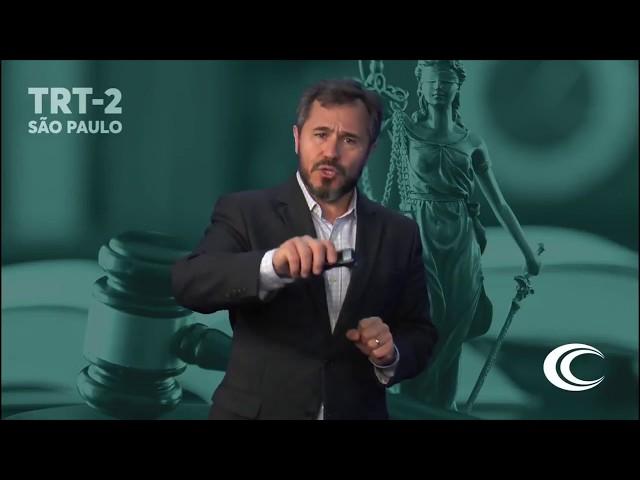 [CORREÇÃO PROVA TRT-2 | DIREITO CONSTITUCIONAL | Prof Luís Santos]