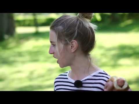 Smaken av Sverige - Avsnitt 3
