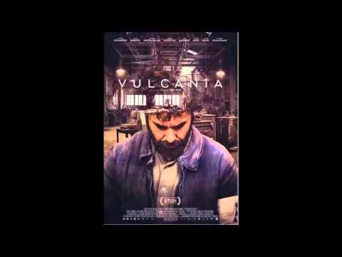 OST Vulcania