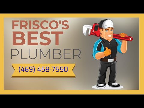 Plumber Frisco Tx Plumber Frisco Tx - Plumber Frisco Tx | Plumbing Services
