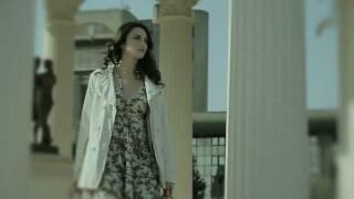 Lambe & Ljupka - Koga sonce gree placam (Official video)