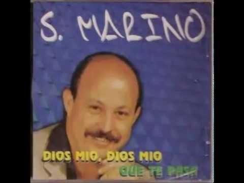 Dios Mio Dios Mio - Stanislao Marino