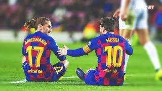 Epic Moments in Football 2020!