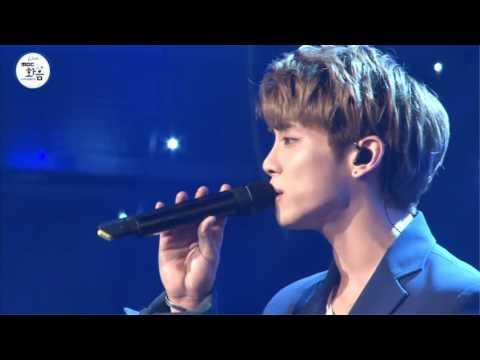 161122 Blue Night Tuesday Concert Jonghyun -1000