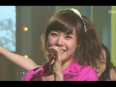 Girls' Generation - Let's talk about love, 소녀시대 - 힘들어하는 연인들을 위해, Musi