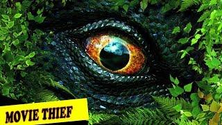 [TỔNG HỢP] 10 Phim Về Loài Khủng Long Hay Nhất Mọi Thời Đại| Best Dinosaur Movie.