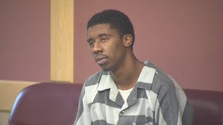 Judge has change of heart after handing down 60-year sentence