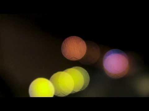 ベランダ 「ハイウェイオアシス」 - Official Audio