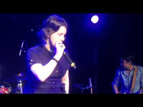 Baixar Ludov - Kriptonita (ao vivo)