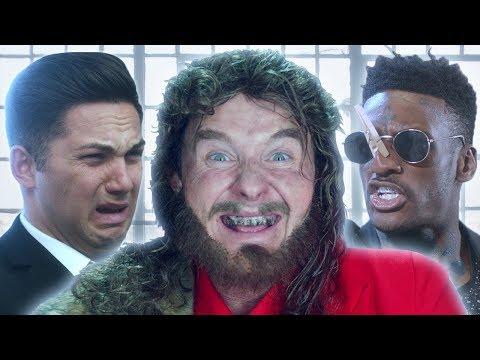 Post Malone ft. 21 Savage -