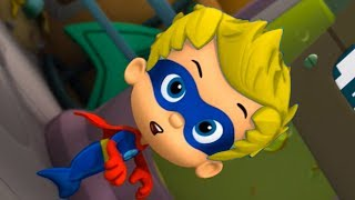 Nick Junior Bubble Guppies Full Games Episodes #BRODIGAMES