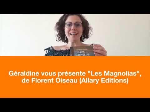 Vidéo de Florent Oiseau