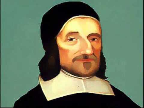 The Government of the Passions and Tongue - Puritan Richard Baxter
