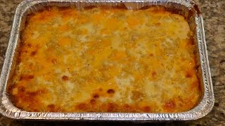 Mac and Cheese Recipe - The BEST Macaroni and Cheese Ever!