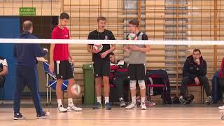 Sebastian Pawlik - Trening indywidualny 3