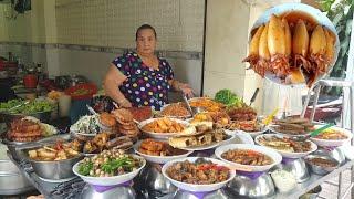 /phat them quan com di map du mon lua chon hon 40 nam o sai gon saigon travel guide