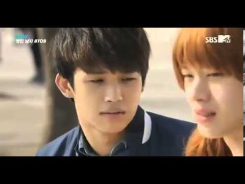 ENG SUB/ 비투비 Sungsook (Sungjae) & Hyunsik dating ♥
