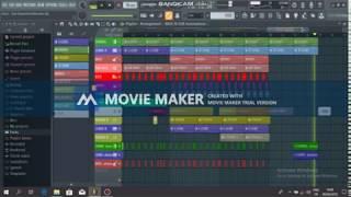 Avicii - Bad Reputation ft. Joe Janiak (KYADI Remake)