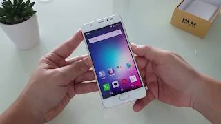 Video BLU Life One X2 Mini xi37XEjhL0A