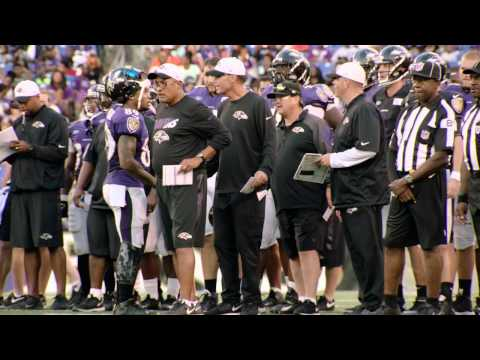 Wired Training Camp: Steve Smith Sr.
