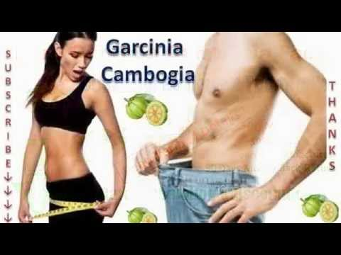 Pure Garcinia Cambogia Reviews Results And Side Effects