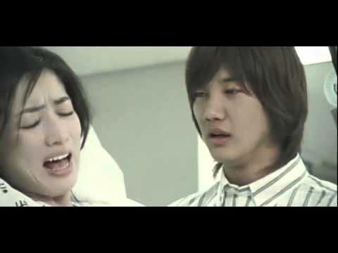MV 씨야SeeYa   미친사랑의노래