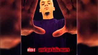 03  Vico C   Quieren