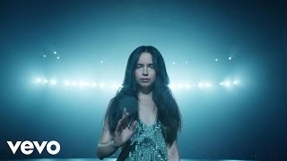 Sofia Carson - Back to Beautiful (Official Video) ft. Alan Walker