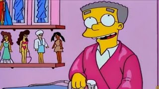 The Simpsons: Best Gay Moments