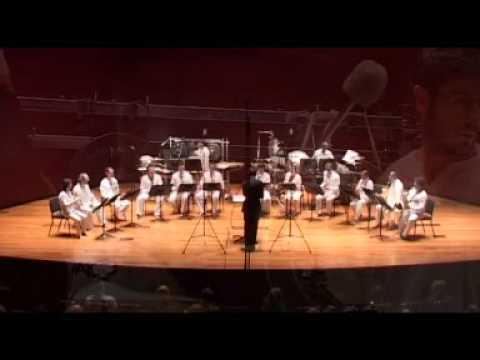 Il SUONO DEL SONNO (Part 3) by S.BLARDONY, por SIGMA PROJECT & solistas invitados