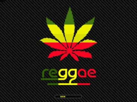 Baixar Adele-Set Fire to the Rain reggae track version