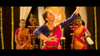 Classical Classmate Video Song - Sonalee Kulkarni - Latest Marathi Movie