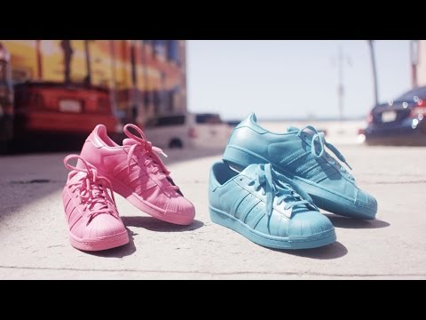Junkyard.com Sneakers