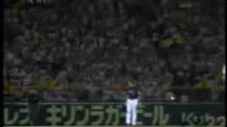 阪神PV5
